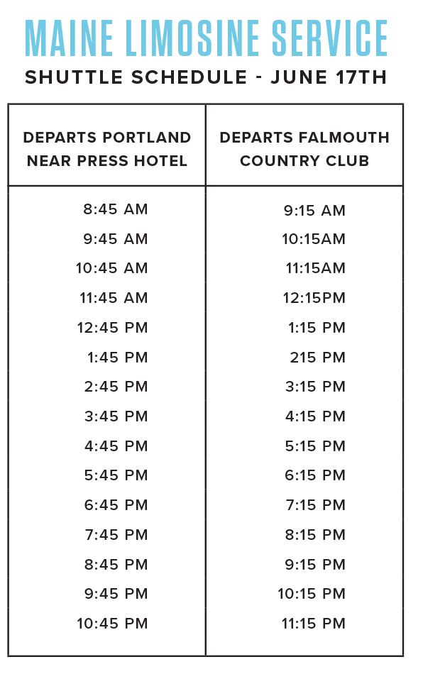 Shuttle Schedule.png
