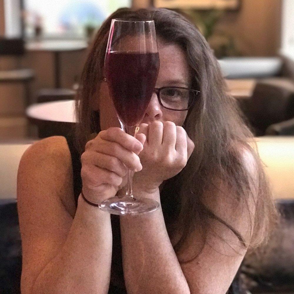 Jenn (Flock) Lakari - Bow Street Beverage