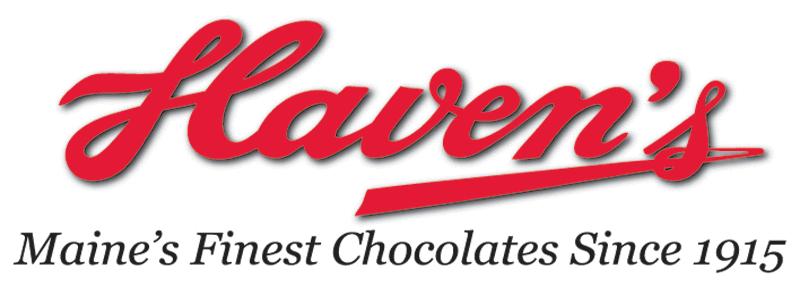 havens-logo copy.png