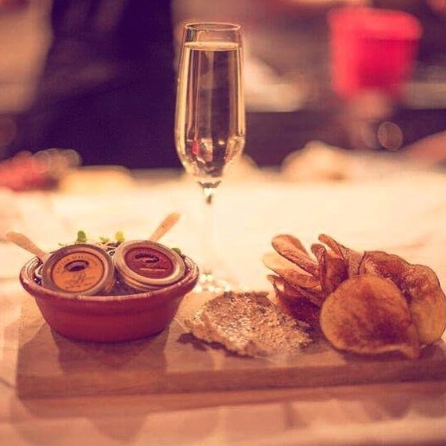 wine-wise-events-portland-wine-week.jpg