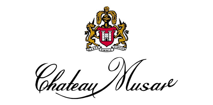 musar-banner .png