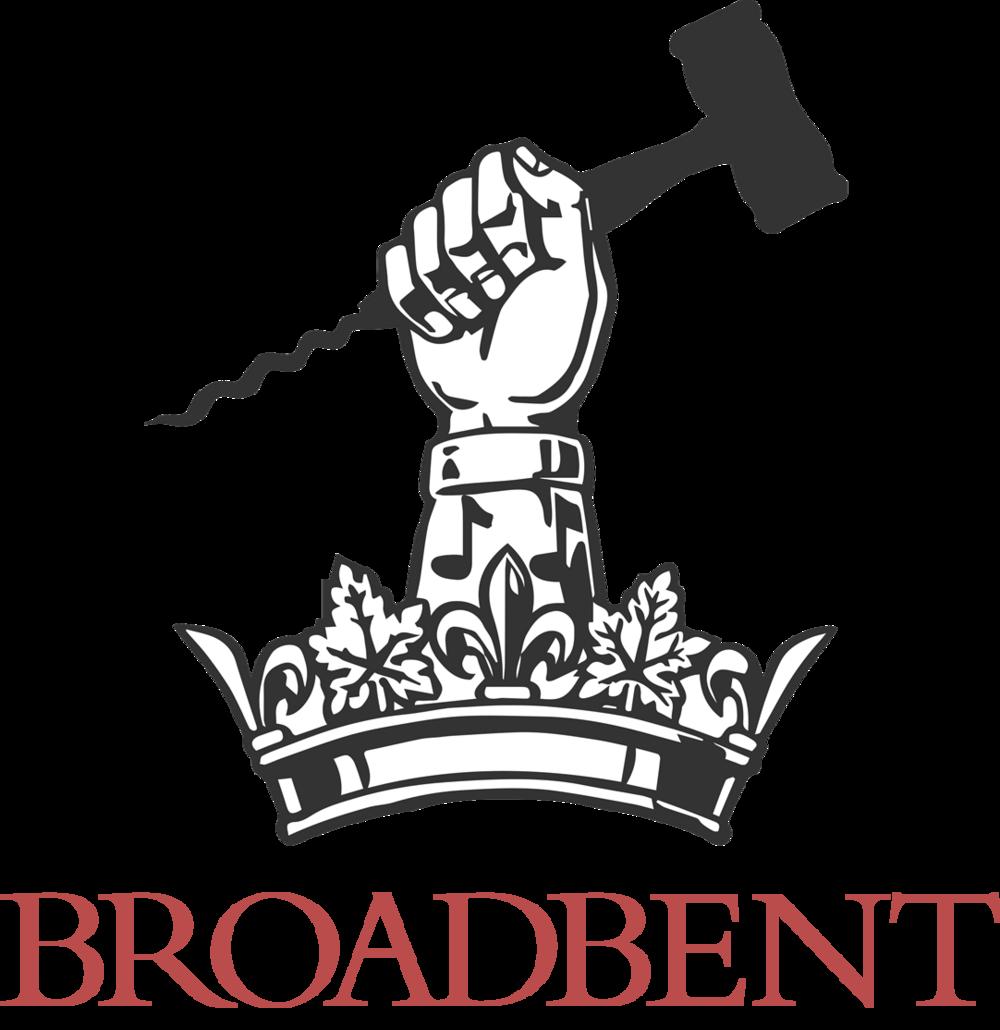 broadbent02.png