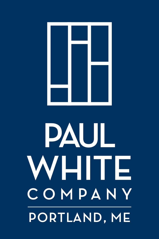 2018 Paul White Company Logo-01.png