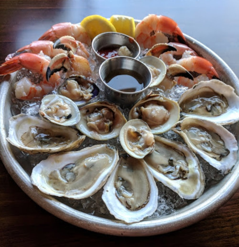 Raw Bar Sampler.jpg