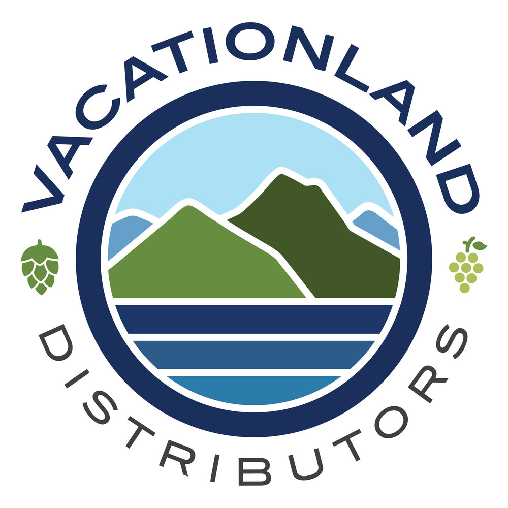 Vacationland_Dist_Circle_Logo_2016_Large_White (1).jpg