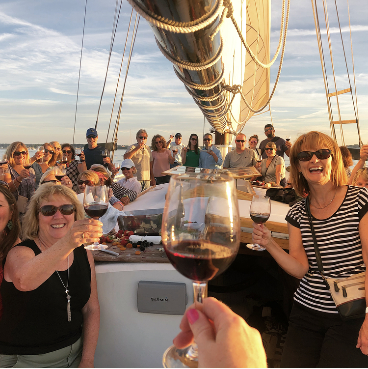 wine_wise_events_portland_maine_wine_sail_group.jpg