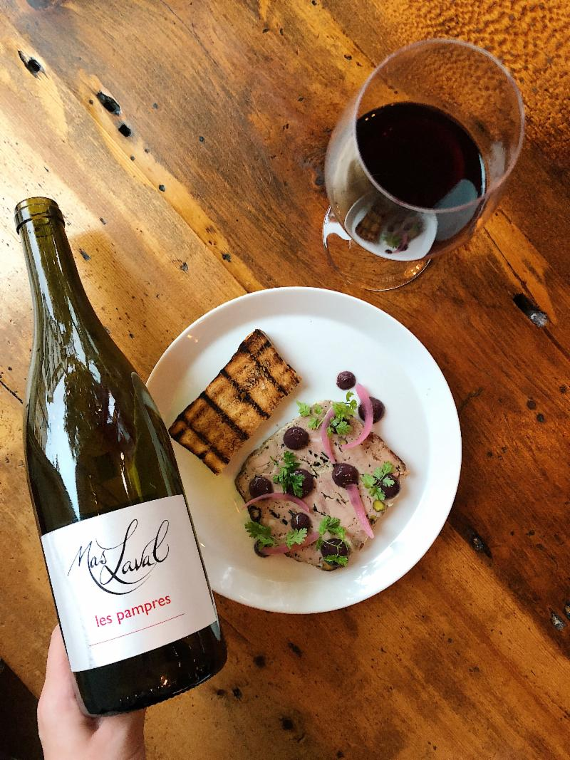 Wine_Wine_Walk_portlandmaine_red_pate_france.jpg