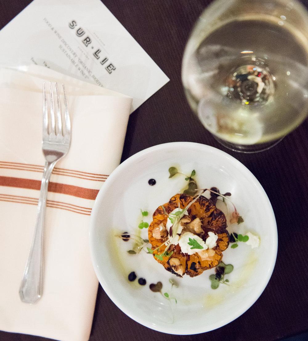 Sur-Lie Wine Dinner_34.jpg