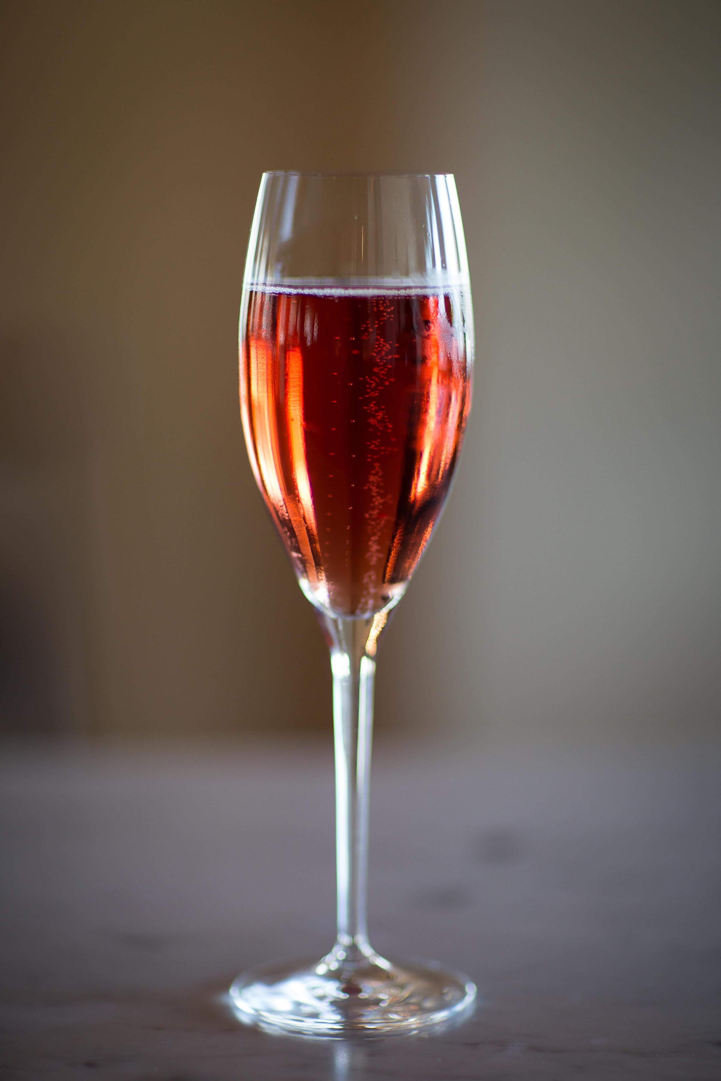 b27f99ba8e Portland Maine wine events schedule — Portland Wine Week