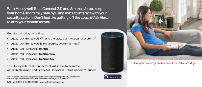 honeywell commands for alexa.jpg