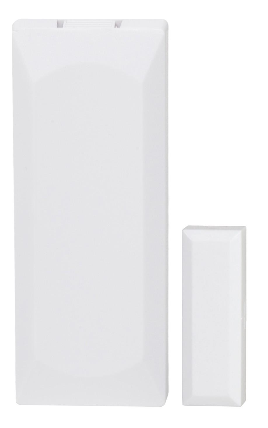 Door or window sensor