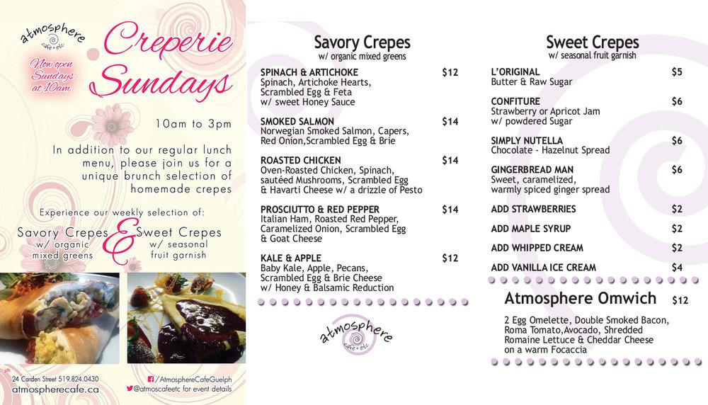 Creperie-Sundays-with-menu.jpg