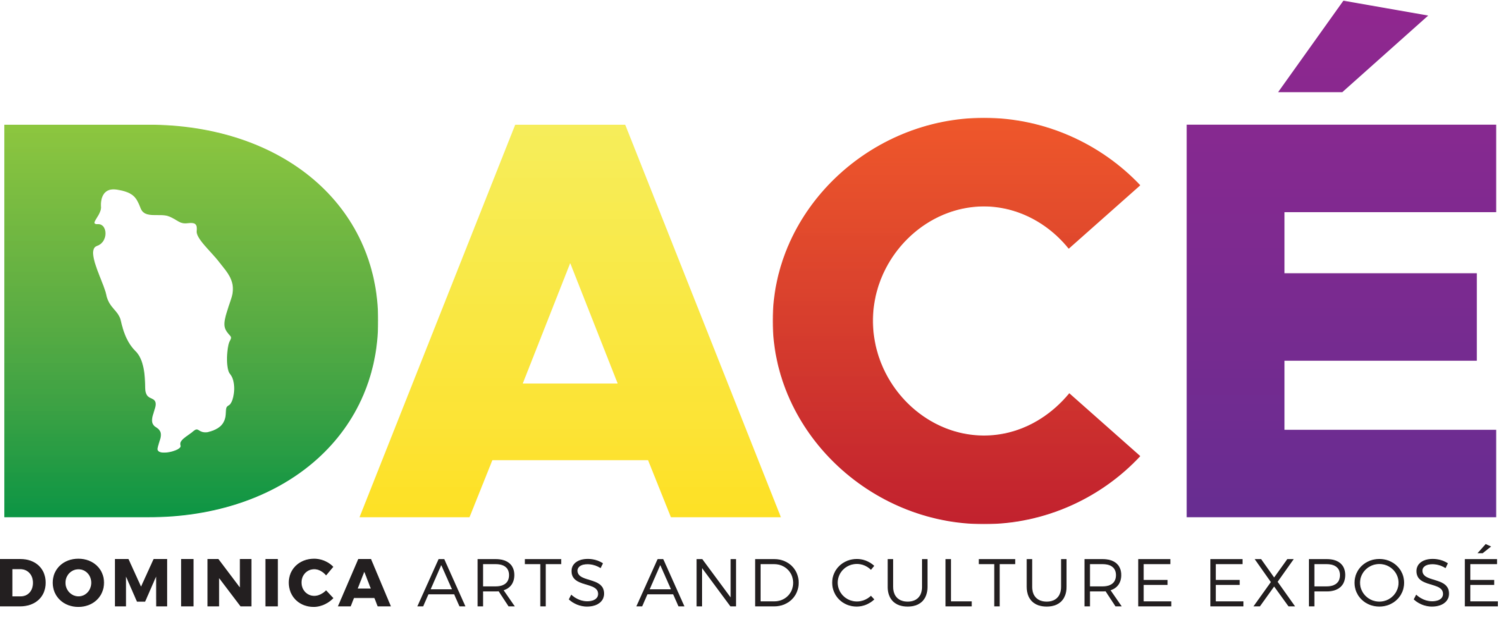 Dominica Arts & Culture Exposé
