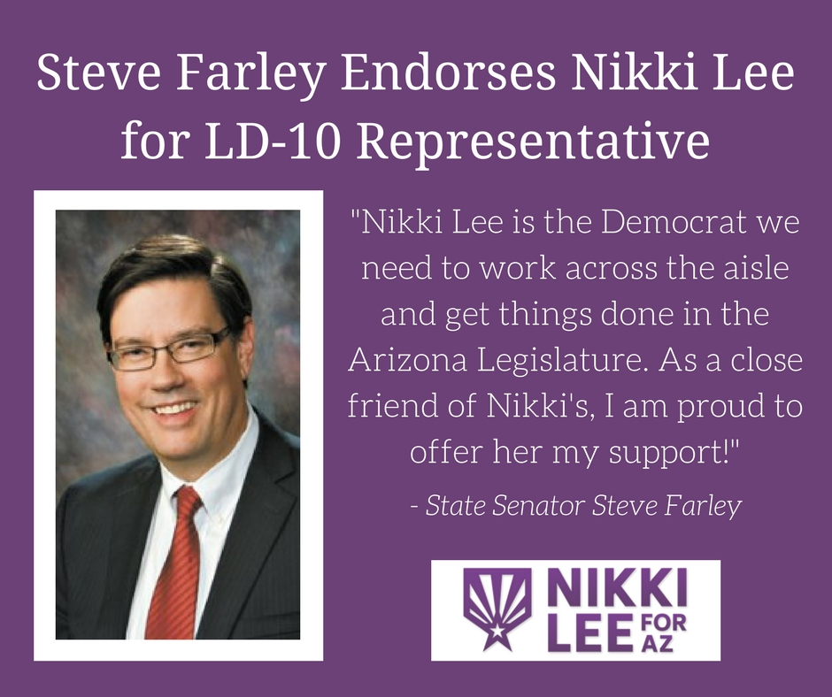 Steve Farley Endorses Nikki Lee for LD-10 Representative.jpg