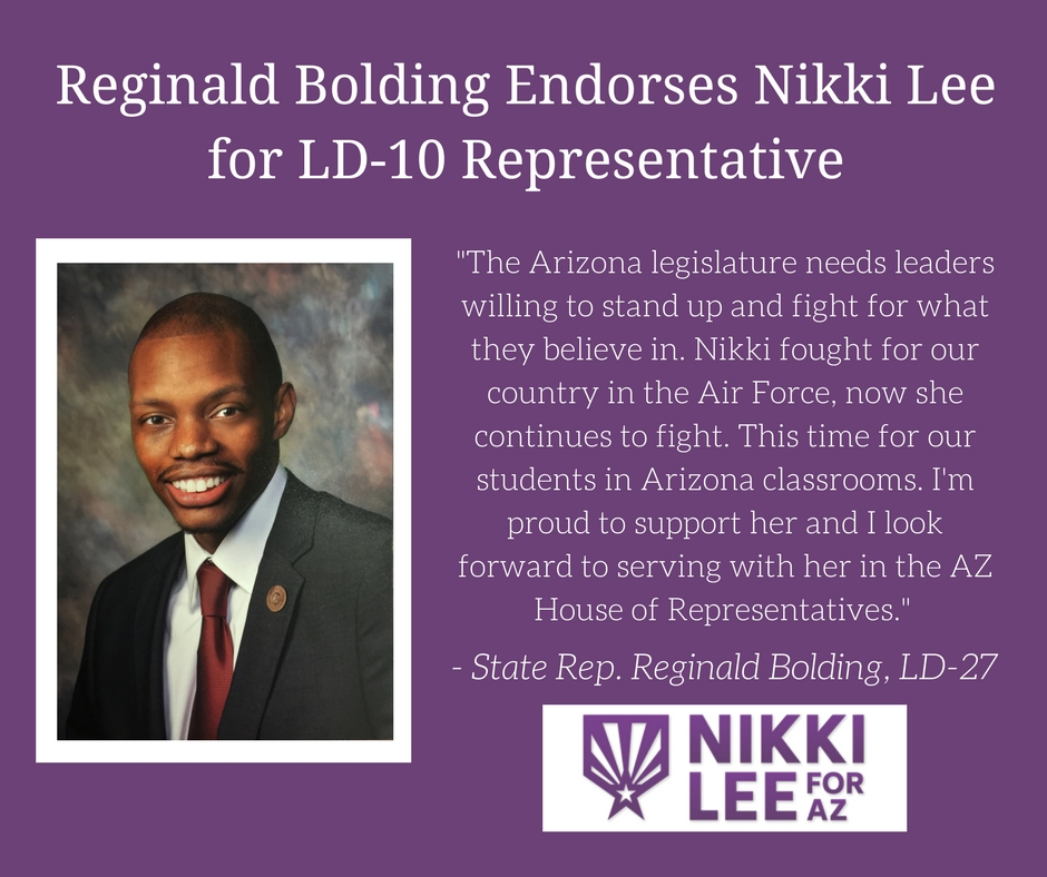 Reginald Bolding Endorses Nikki Lee for LD-10 Representative (2).jpg