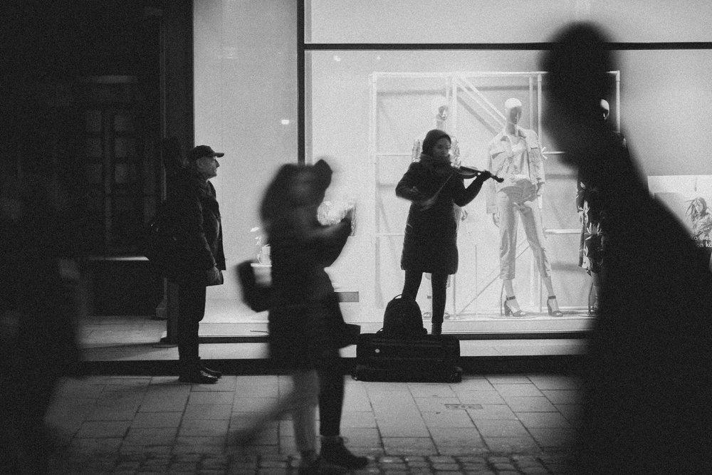 streetmusicians.jpg