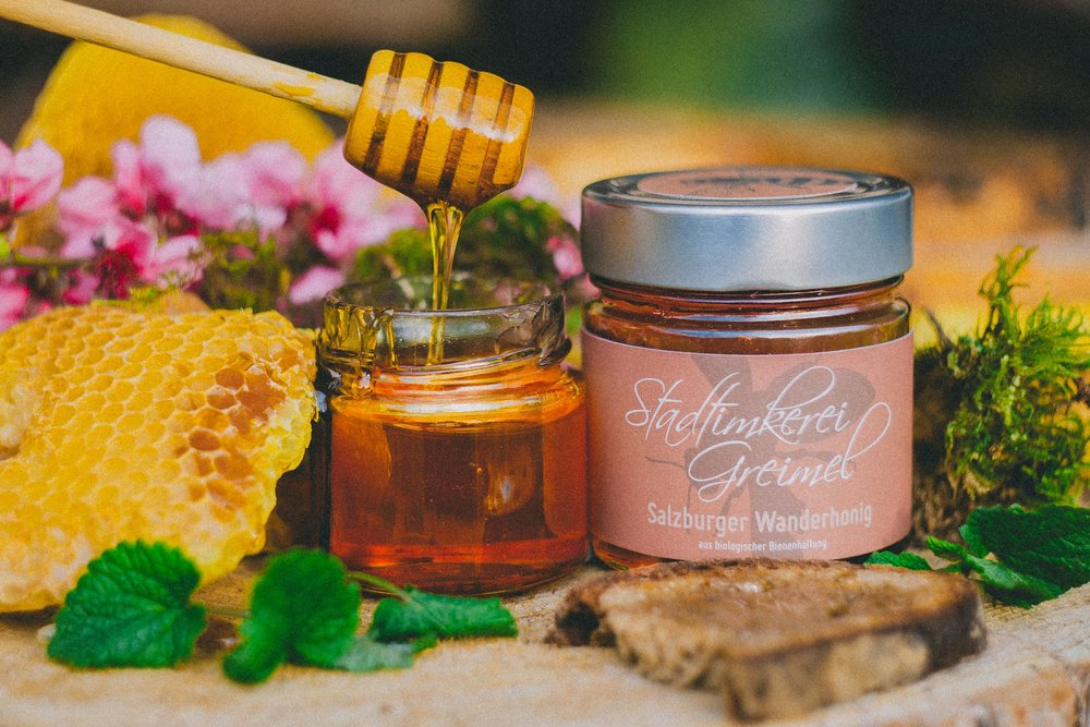 Karoline Greimel's Honey-64.jpg