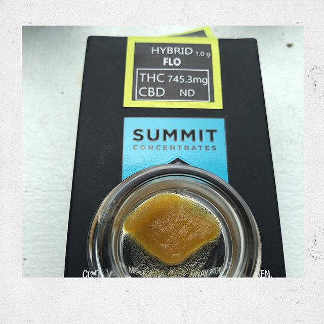 Stay saucy Colorado...⠀ //21+ for viewing only! Nothing for Sale!//⠀ •⠀ •⠀ •⠀ •⠀ •⠀ #420life #cannabis #weed #weedstagram #cannabislife #highsociety #maryjane #stoner #710 #kush #highlife #cannabiscommunity #dank #thc #hightimes #high #denverlife #smoke #pot #stoned #dabs #stonernation #cannabisculture #mmj #shatter #fueledbythc #topshelflife  #instaweed #Boulder #Colorado