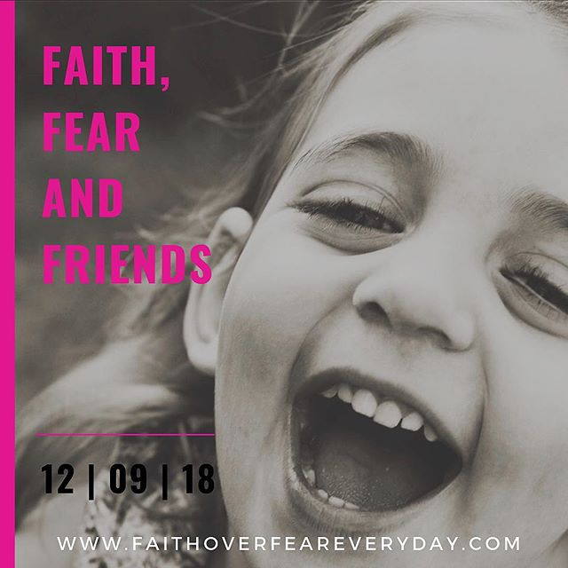 "New blog post up on the website today! It's a short read so have a look and share any insights in the comments. Link to the most current blog post is in the bio link.  Excerpt: ""My tribe held their lights of Faith up with mine so I could see the magic of my own and remember that I have the power to choose joy and peace under any circumstance."" #faithoverfear #faithoverfeareveryday #spoonielife #spoonie #autoimmunedisease #chronicillnesswarrior #yeghealth #yegmentalhealth #choosefaith #loveandhealing"