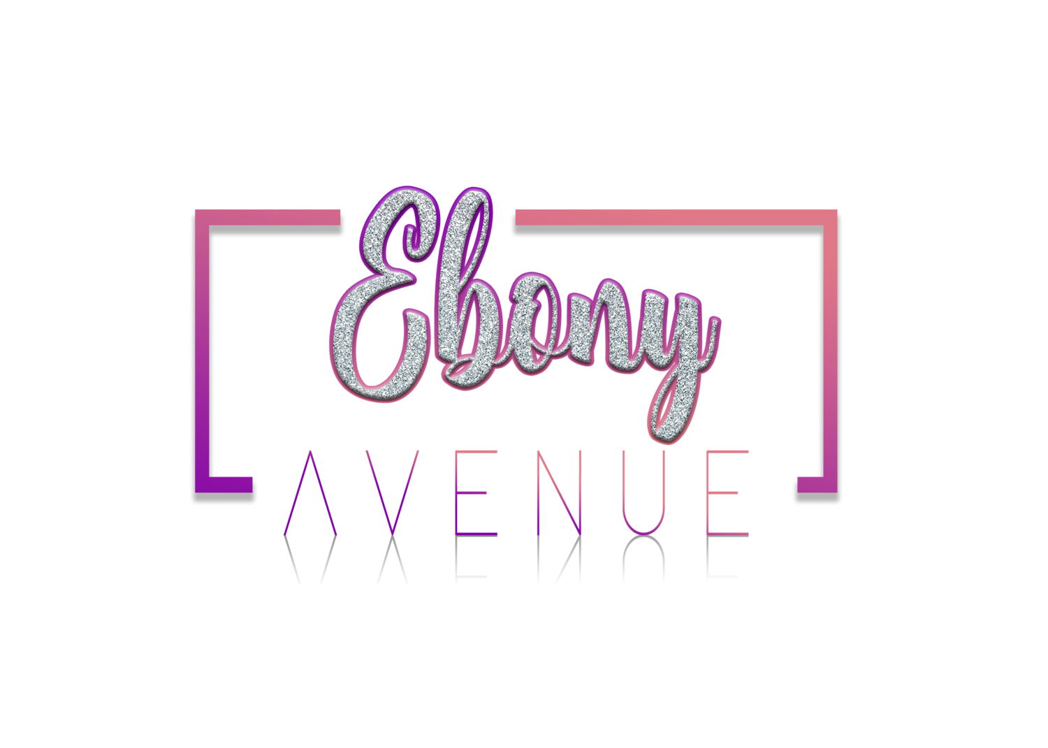 Ebony Avenue.