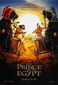 The Prince of Egypt 2 .jpg