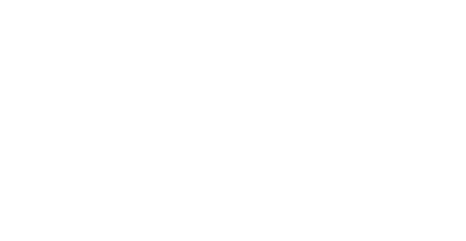 PonderedThought