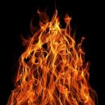 flaming-fire.jpg