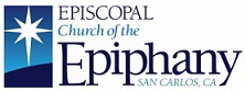 Episcopal Church of the Epiphany