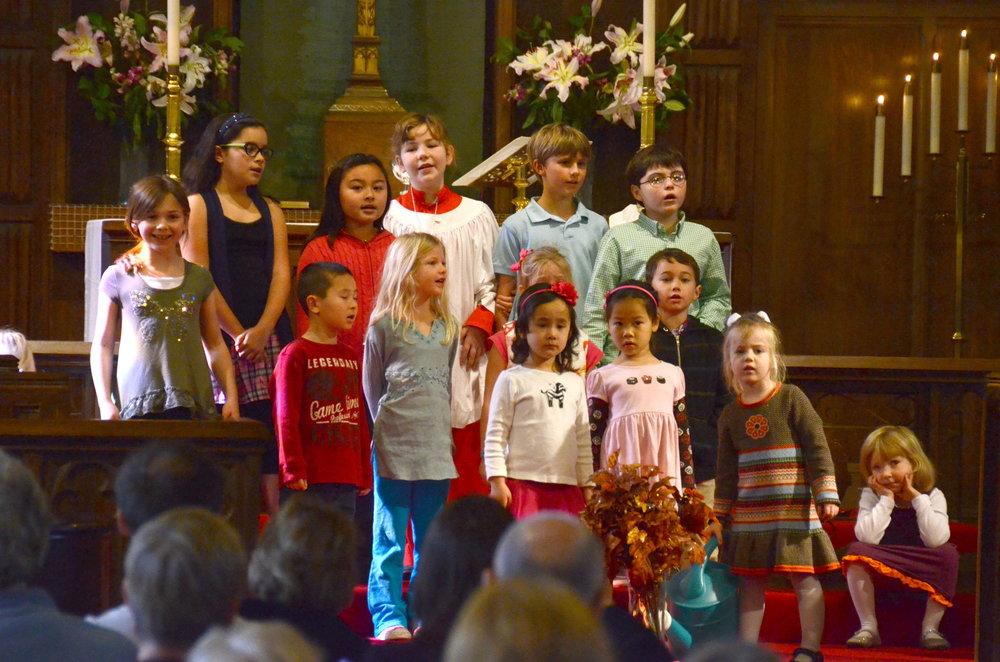 childrens_choir01.JPG