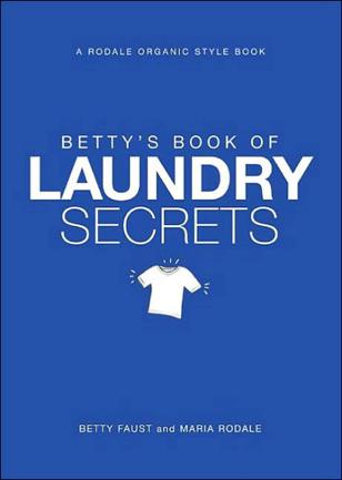 Maria Rodale Laundry Secrets.jpg