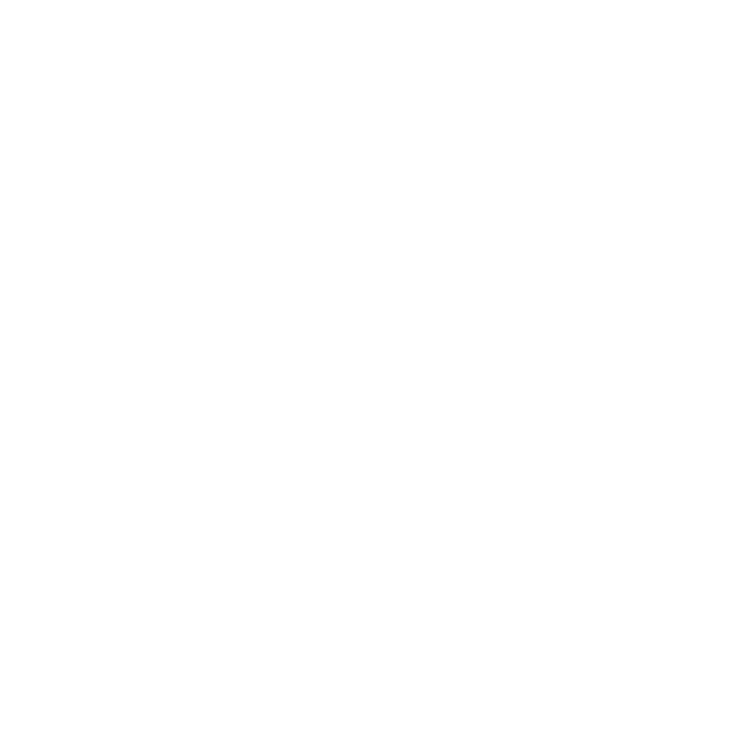 Welch Road Productions