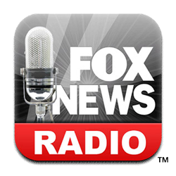 fox-news-logo-2.png