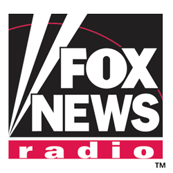 fox-news-logo-3.png