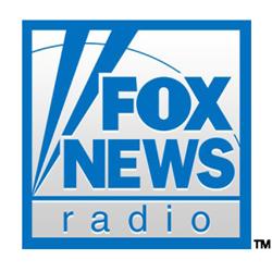 fox-news-logo-5.png