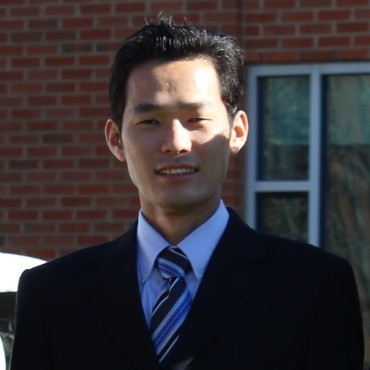 Aaron Phu.PNG