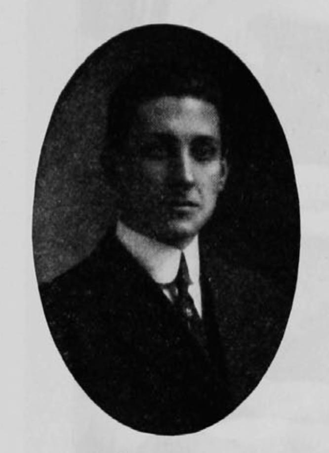 C.A. Schroetter