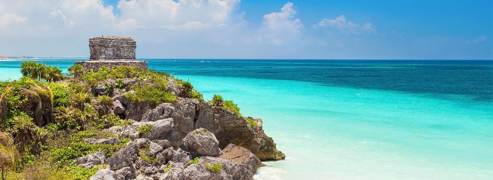 en-riviera-maya-1.jpg
