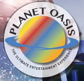 planet-oasis-logo.png