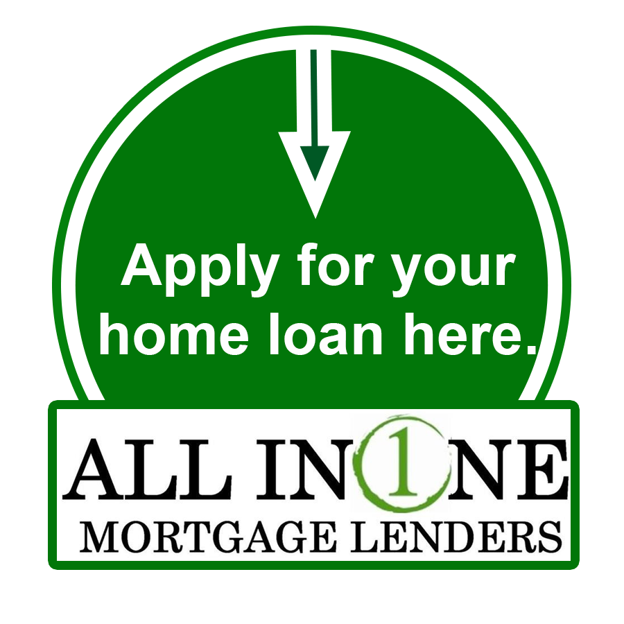 ALL IN ONE LENDER APPLY .png