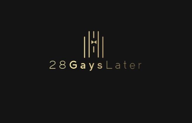 Gay speed dating essex