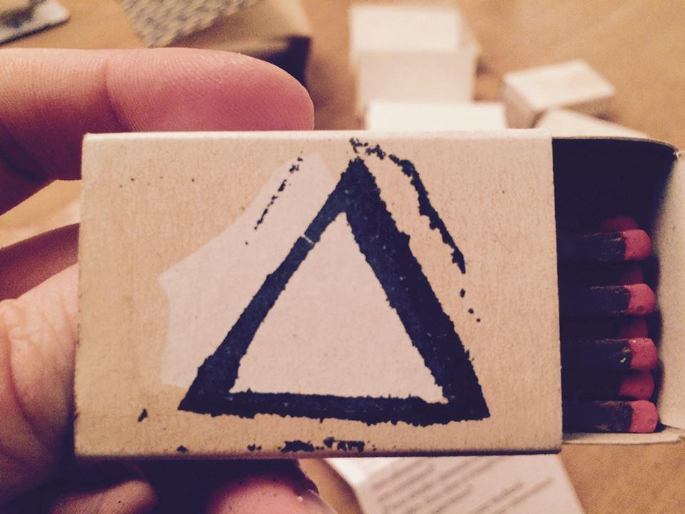 Alchemyboxes.jpg