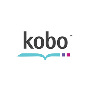 kobo.png