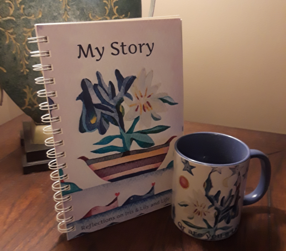 journal-mug.png