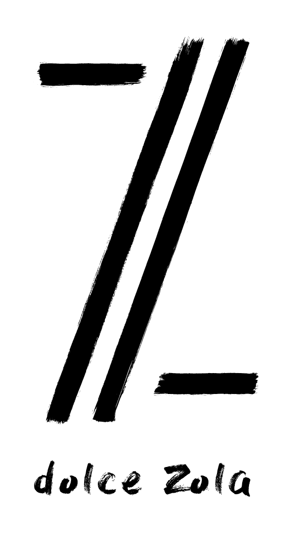 Dolce_Zola_Z_Logo_Final.png