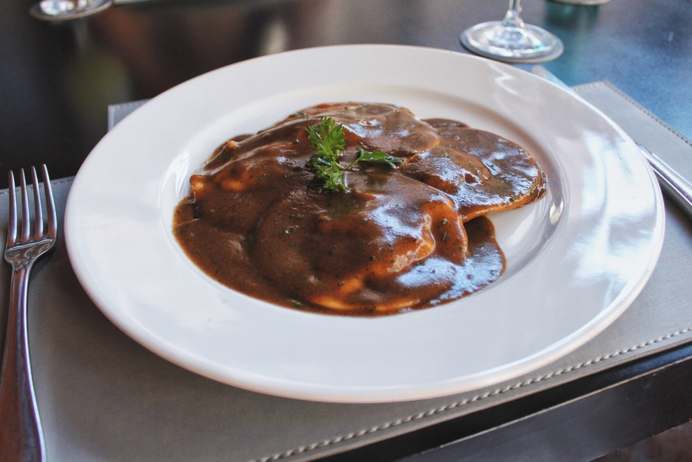 lifesthayle-restaurant-week-olga-nur-ravioloni,jpg