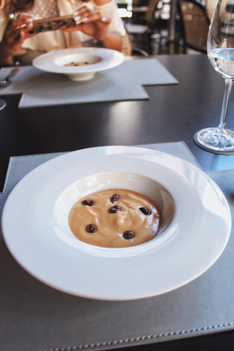 lifesthayle-restaurant-week-olga-nur-alfajor-liquido.jpg