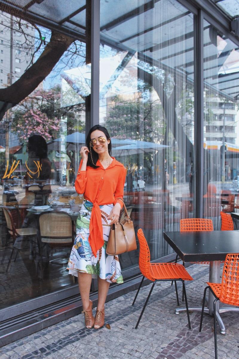 lifesthayle-restaurant-week-olga-nur-look-do-dia.jpg