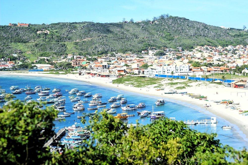 lifesthayle-arraial-do-cabo-praia-dos-anjos.jpg