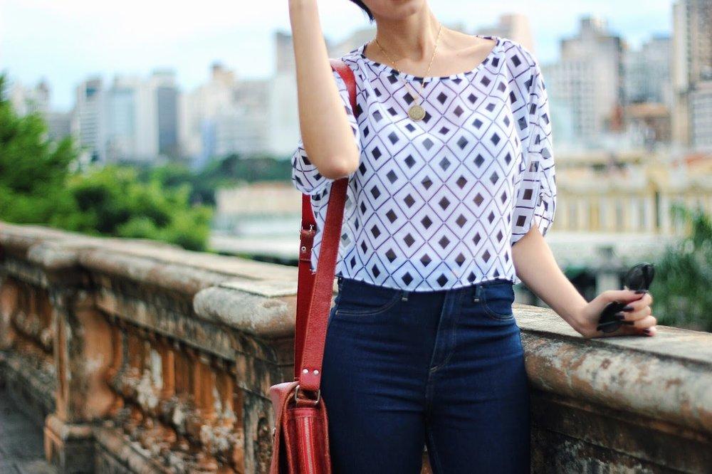 lifesthayle-benfeitoria-look-thayanna-sena-jeans.jpg