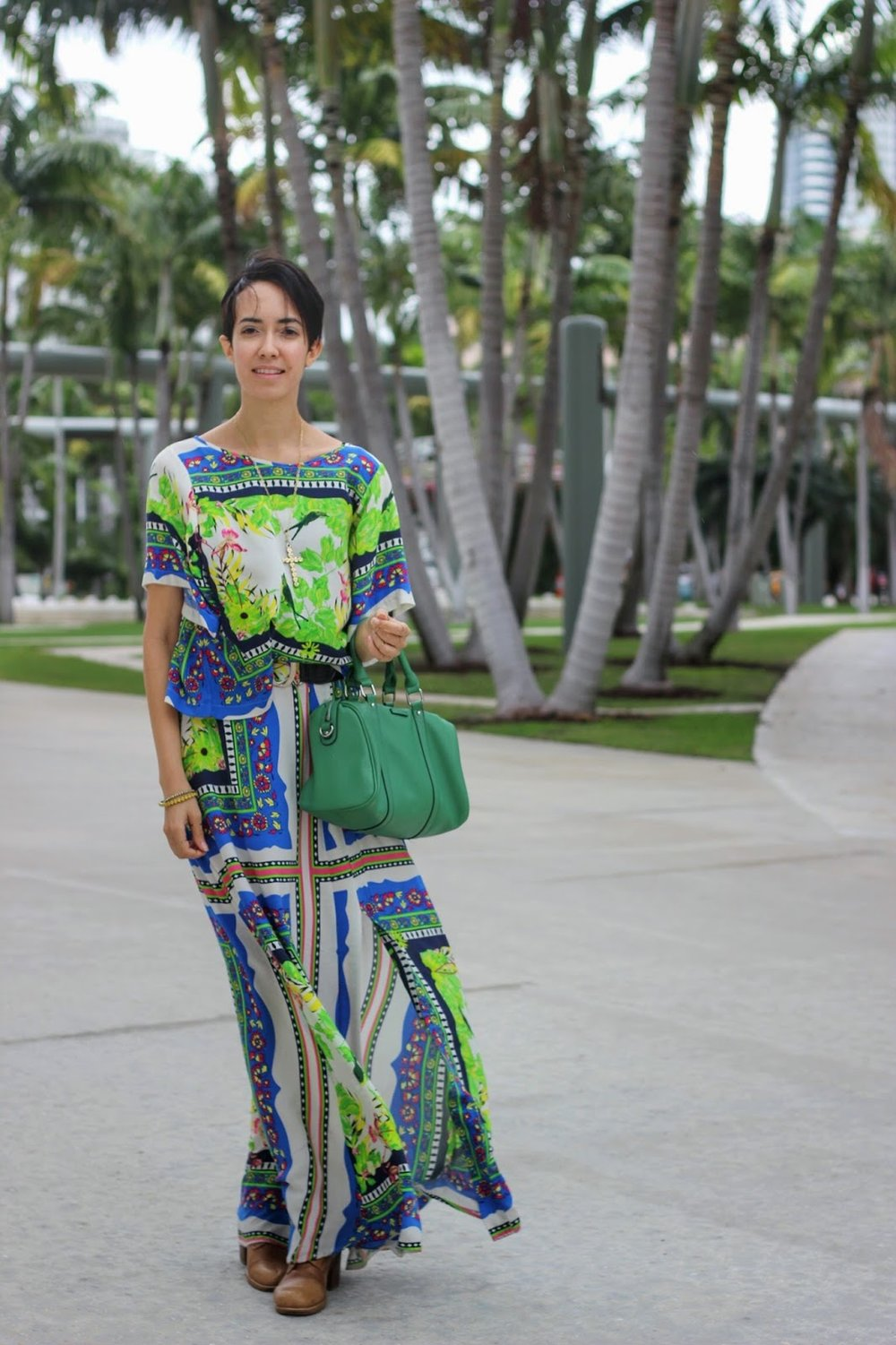 lifesthayle-miami-art-basel-look.jpg